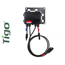 TIGO TS4-R-S Sicurezza