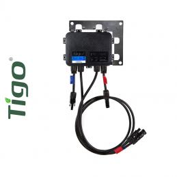 TIGO TS4-R-M Monitoraggio