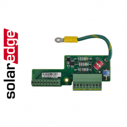 SolarEdge SE-RS485-SPD2-B-K1