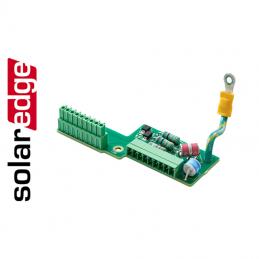 SolarEdge SE-RS485-SPD2-K1