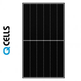 Q-Cells Q.PEAK DUO ML G9 390