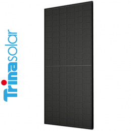 Trina TSM-330DD06M.05(II) Honey Black
