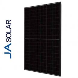 JA Solar JAM60S17-325/MR