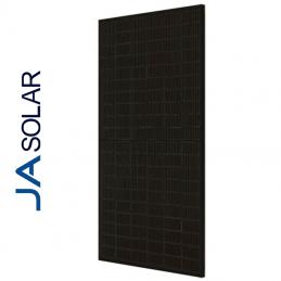JA Solar JAM60S21-365/MR