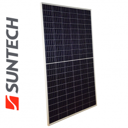 Suntech Power STP300-60/Wfh