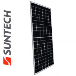 Suntech Power STP375S-B60/Wnh