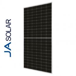 JA Solar JAM72S10-405/MR