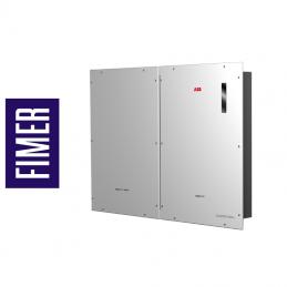 FIMER REACT2-UNO-3.6-TL