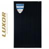 Luxor ECO LINE HALF-CELL FULL BLACK M120/330W