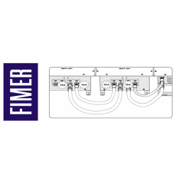 FIMER REACT2-XL-CABLE-KIT