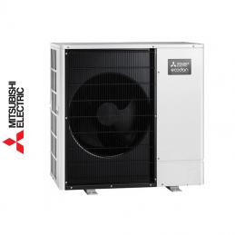 Mitsubishi ECODAN R32 Pompa di calore Inverter 8,5 kW