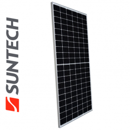 Suntech Power STP370S-B60/Wnh