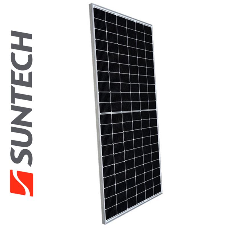 Suntech Power STP370S-B60/Wnh