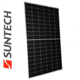 Suntech Power STP400S-C54/Umh