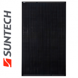 Suntech Power STP360S-B60/Wnhb