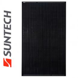 Suntech Power STP360S-B60/Wnhb
