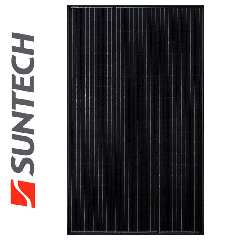 Suntech Power STP355S-B60/Wnhb