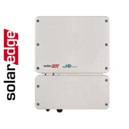 SolarEdge SE6000H-RWS00BNO4
