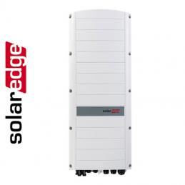 SolarEdge SE10K-RWS48BNN4