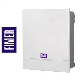 FIMER PVS-12.5-TL-SX