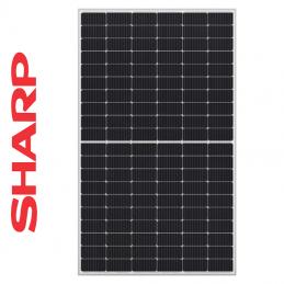 Sharp NU-JC 370
