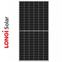 Longi LR4-72HPH-455M