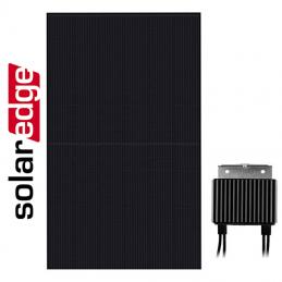 SolarEdge SPV360-R60DBMG