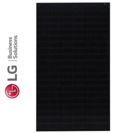 LG Neon H LG370N1K-E6