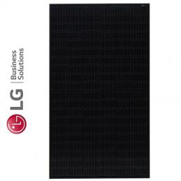 LG Neon H 375N1K-E6