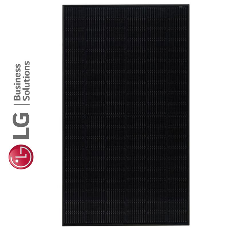 LG Neon H LG375N1K-E6
