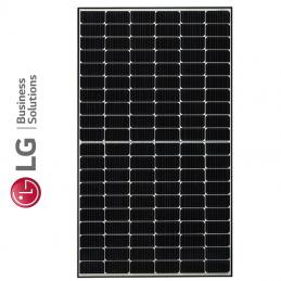 LG Neon H LG380N1C-E6