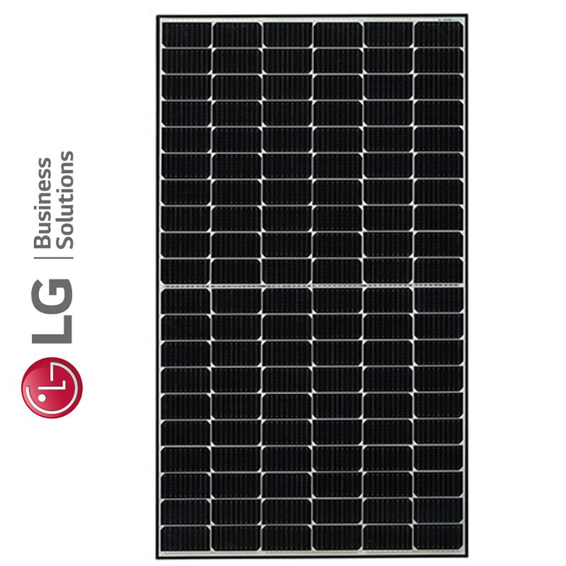 LG Neon H 385N1C-E6