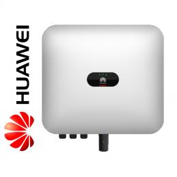 Huawei SUN2000L 4.6KTL-L1