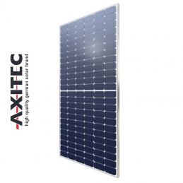 AXITEC AXIpremium X HC AC-410MH/144V