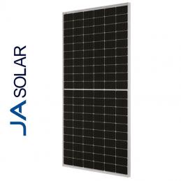 JA Solar JAM60S20-375/MR