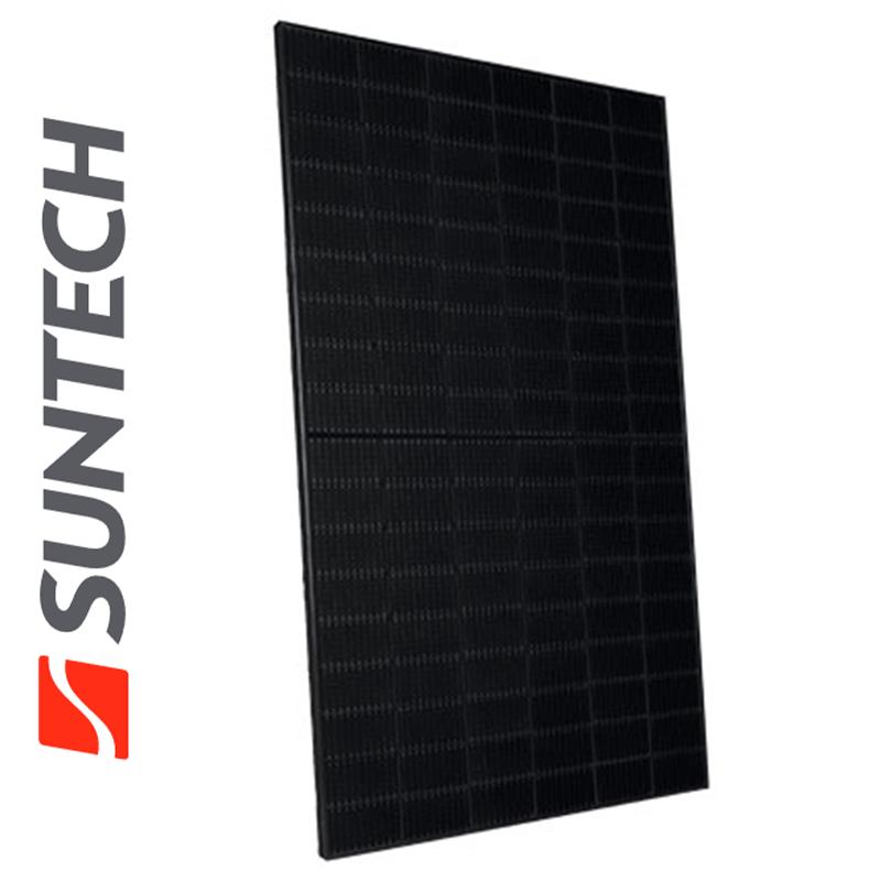 Suntech Power STP390S-C54/Umhb
