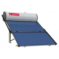 Green Economy S.r.l. - Vendita kit solare termico