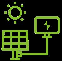 Vendita inverter fotovoltaici