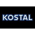 Kostal GmbH