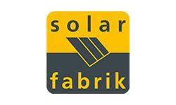 SolarFabrik S.L.