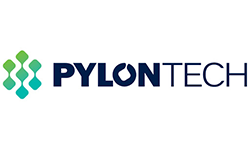 Pylon Technologies, Co. Ltd