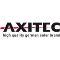 AXITEC Enregy GmbH
